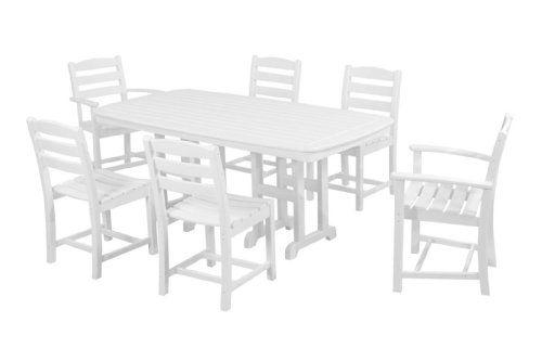 Mejores 501 imágenes de Outdoor Furniture en Pinterest | Juegos de ...