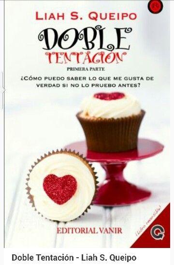 #dobletentacion #libro #book