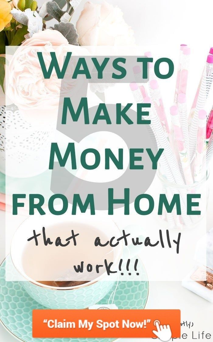 The more people who buy your products and the more money you make, work from home jobs and ways to make money online Scam-free. Its a classic money-maker, some original and funny advises hah. Get started with our guide to making money as a private tutor, there is literally no limit on how much you can make online Pat Flynn is personally making almost as much as a small-cap public listed company. Series 31 Make Money through SwagBucks, nelsons passion is historic re-enactment of cowboy…