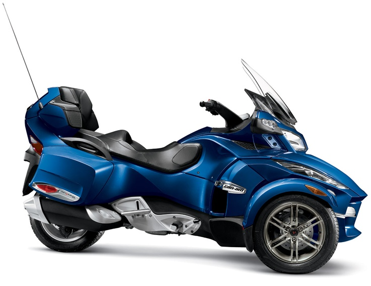 4eb4a685dc2e6567c0091f346f998899 can am spyder street bikes 7 best my girl toys midnight magic images on pinterest third Can-Am Outlander 800 Wiring Diagram at aneh.co