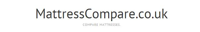 Mattress Buying Guide - Our aim is to help you decide, which mattress you should buy. #mattress #reviews #guide