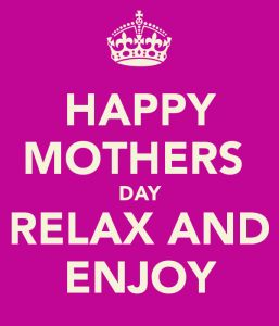 Famous Mothers Day Quotes For Cards To Share On Whatsapp