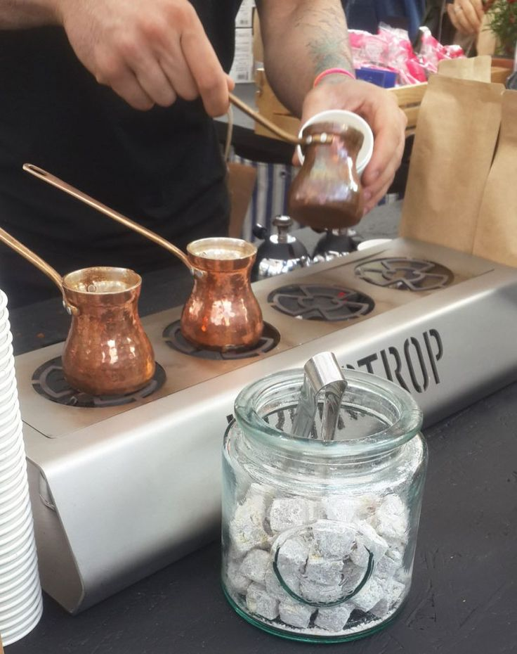 sehrin-tam-kalbinde-istanbul-kahve-festivali-7