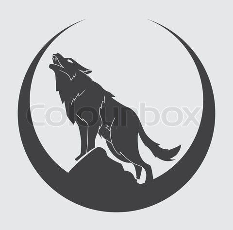 71 best images about all things wolf on pinterest