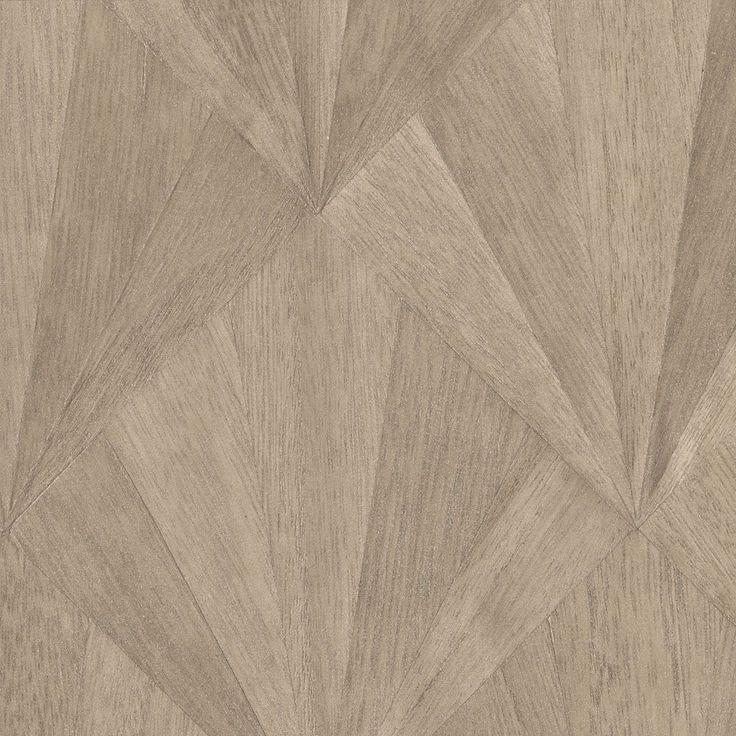 micro thin wood veneer 2
