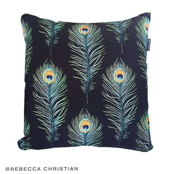 Hey, I found this really awesome Etsy listing at https://www.etsy.com/uk/listing/254792891/peacock-pillow-peacock-cushion-peacock