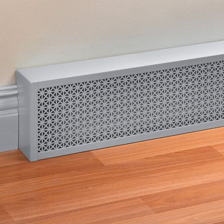 best 25 baseboard heater covers ideas on pinterest. Black Bedroom Furniture Sets. Home Design Ideas