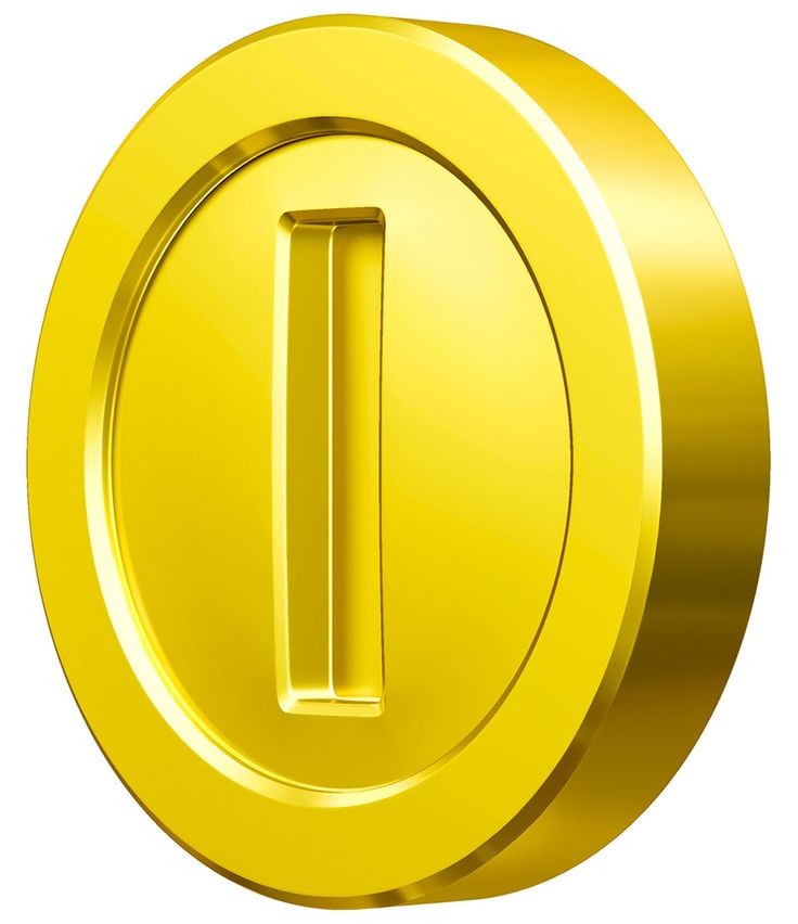 "Coin item Mario Kart 8. Coins were first ""re-introduced"" in Mario Kart 7, a feature that was originally found in the SNES version. They work largely the same in Mario Kart 8 as they do in Mario Kart 7, with 10 increasing your maximum speed, and 3 being lost for every hit."
