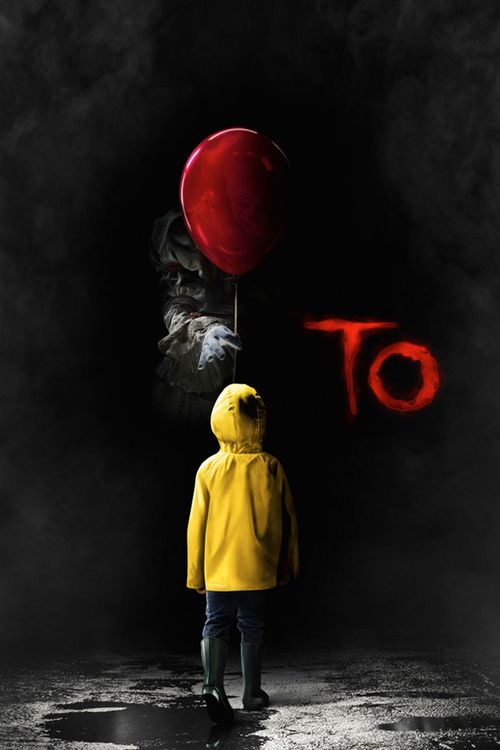 Watch It 2017 Full Movie Online Free