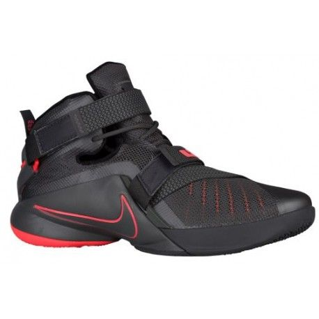 $85.49 lebron james nike shoes,Nike Zoom Soldier 9 - Mens - Basketball - Shoes - LeBron James - Dark Grey/Black/Hot Lava-sku:49490008 http://cheapniceshoes4sale.com/706-lebron-james-nike-shoes-Nike-Zoom-Soldier-9-Mens-Basketball-Shoes-LeBron-James-Dark-Grey-Black-Hot-Lava-sku-49490008.html