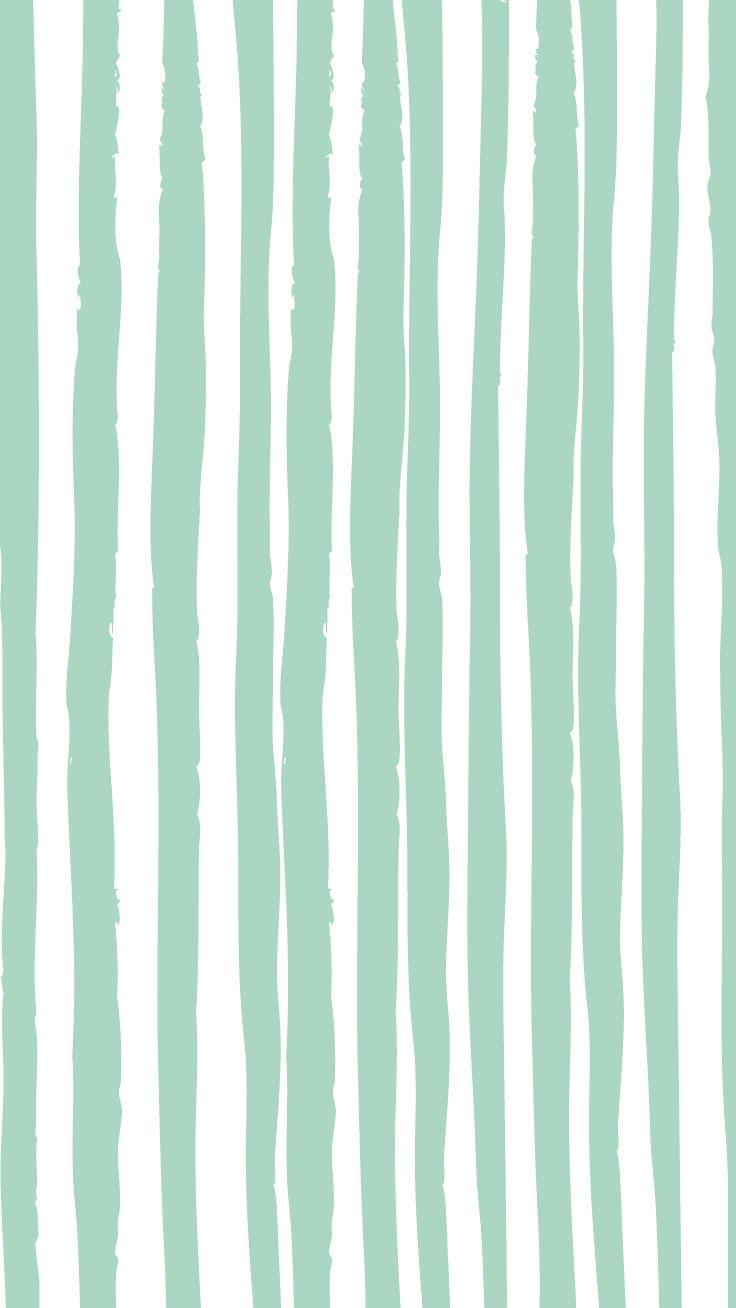 17 Best Ideas About Wallpaper Shops On Pinterest