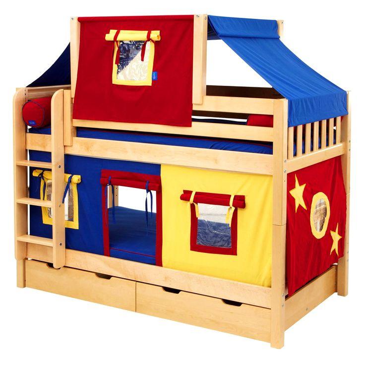 25 best ideas about ikea twin bed on pinterest corner. Black Bedroom Furniture Sets. Home Design Ideas
