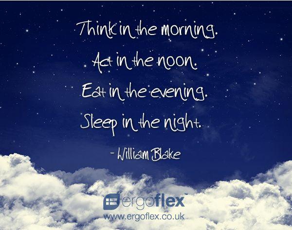 sleep quotes pinterest - photo #26