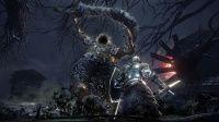 Очередное DLC к Dark Souls III позволит играть в затерянном городе    Bandai Namco Entertainment и From Software анонсировали 2-ое и заключительное дополнение к ролевому экшену Dark Souls III. DLC под названием The Ringed City увидит свет 28 марта этого года на PC, PlayStation 4 и Xbox One.        Читать на сайте https://www.wht.by/news/games/62557/?utm_source=pinterest&utm_medium=pinterest&utm_campaign=pinterest&utm_term=pinterest&utm_content=pinterest