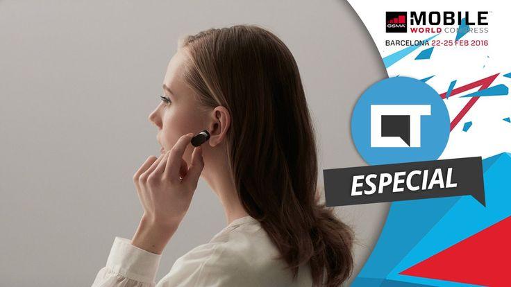 Xperia Ear: a revolução dos fones Bluetooth proposta pela Sony