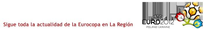 LR | Noticia | Estreno convincente del Verín y doblete de Luisito
