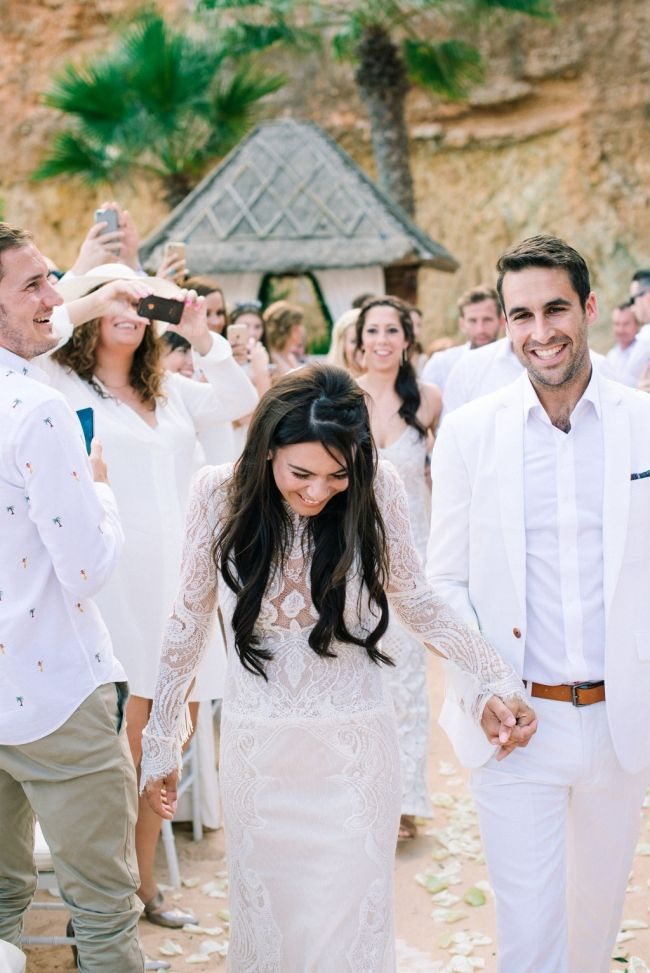 Trending Inbal Dror Inbal Dror Size Wedding Dress