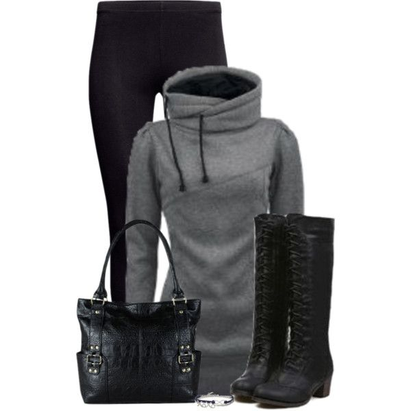 Untitled #391, created by denise-schmeltzer on Polyvore