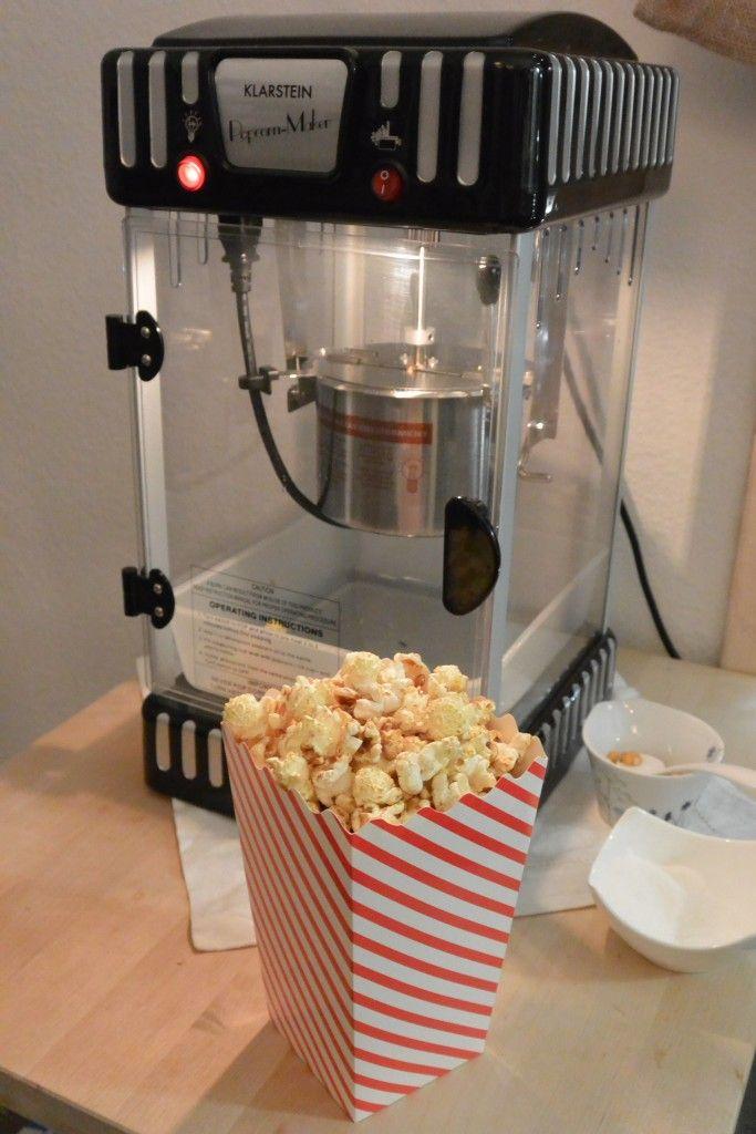Más de 25 ideas increíbles sobre Klimagerät Test en Pinterest - silver crest küchenmaschine