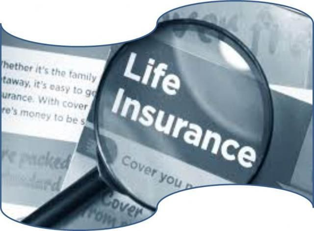 Seven Facts On Minnesota Health Insurance Life Insurance Facts
