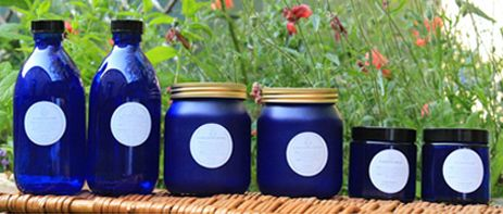 Raw Placenta Capsules, TCM placenta Capsules, Placenta Tincture, Placenta Essence, Placenta Cream, Placenta Balm. www.earthboundbaby.co.uk