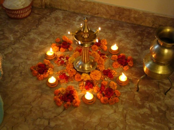 17 Best Images About Diwali Decor Amp Entertaining Ideas On