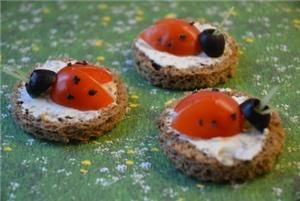 Kidsproof Amersfoort - Leuke ideeën voor #koken met kinderen