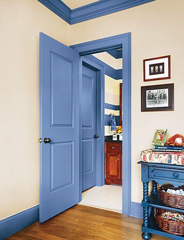 Windows and doors manufacturer \u2014 JELD-WEN of Canada Ltd & 62 best door trim and facings images on Pinterest   Doors Door ... Pezcame.Com
