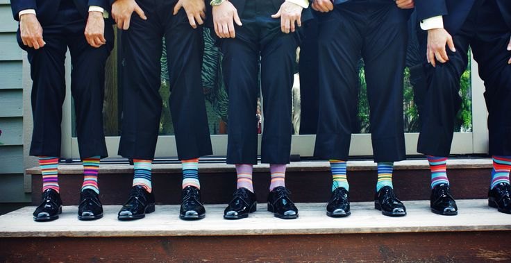 Combat Socks - Fighting distress, poverty and homelessness.