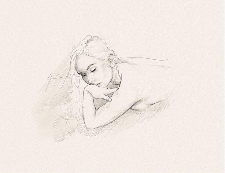 On hold by Jenniina Martikainen