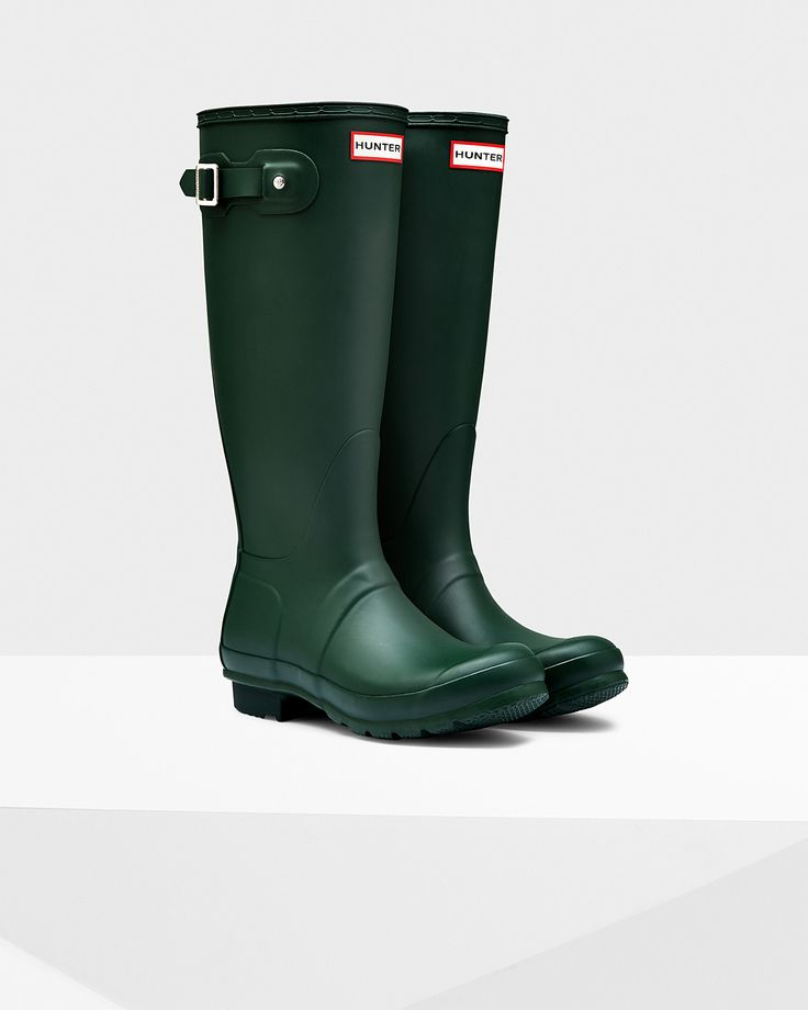 Women's Original Tall Rain Boot (on sale for $104)...either in Raspberry or Hunter Green (make sure it says TALL and it's NOT Glossy) size 6 (I'm a 6.5 and these run big. But you can always call them to ask bc they don't have half sizes). This could be Chanukah or Valentine's day...don't need right now