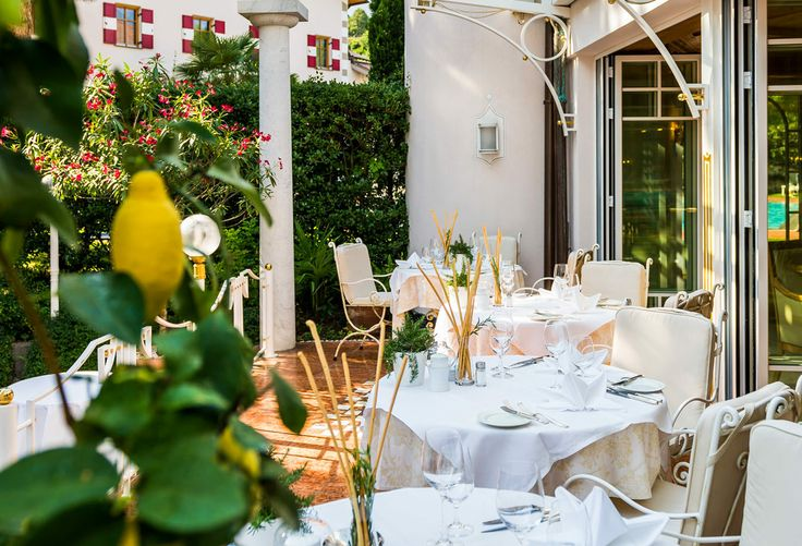 Romantik Hotel Oberwirt | 4* Superior Hotel in Marling (Marlengo) | Meran (Merano) | South Tyrol (Alto Adige) | Italy