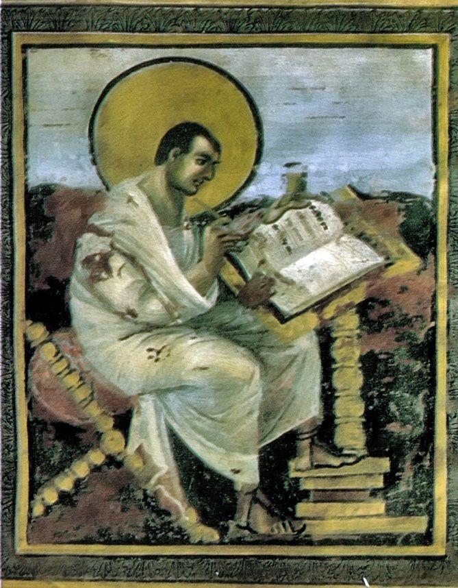Картинки по запросу евангелие карла великого
