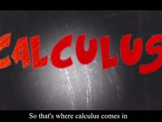 Calculus by MindMuzic (Official Music Video)      Calculus by MindMuzic (Official Music Video) Rap video that teaches about Calculus! Share with PARENTS TEACHERS and STUDENTS today! Buy MATH RAPS (Grades 3-12) http://a.co/gHYLKu2 Buy More HISTORY Raps (Grades 3-12) http://a.co/j0EwfWw Buy SCIENCE RAPS (Grades 3-12) http://a.co/7MRVpB9 Buy ENGLISH RAPS (Grades 3-12) http://a.co/4PB60d3 PLAY and LEARN RAPS (Grades K-2) http://a.co/eCjLfyT SUBSCRIBE TO OUR YOUTUBE TODAY! (e)…