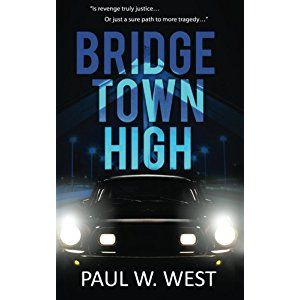 #Book Review of #BridgetownHigh from #ReadersFavorite - https://readersfavorite.com/book-review/bridgetown-high  Reviewed by Natasha Jackson for Readers' Favorite  Bridgetown High is the story of seventeen-year-old Mark Wilkerson who just lost his parents and a sister in a fatal Christmas Eve car crash where he and another sister were the only survivors - and he has no memory of the crash. There are clues, flashes of memory, but he can't remember all the details so...