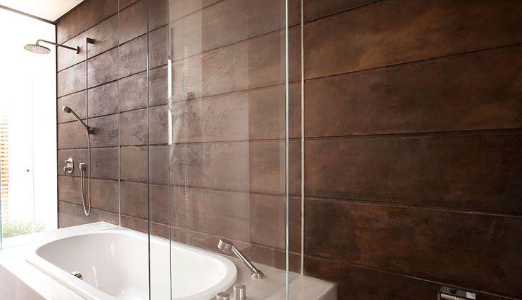 Betonnen badkamer door BETONADA (50)