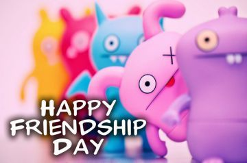 http://www.friendshipday.wishnquotes.com/bands.html   Friendship Bracelets, Friendship Bracelet Patterns, Friendship Band, Best Friend Bracelets, Friendship Day Bands