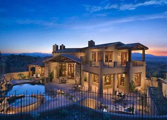 Homes For Sale Painted Desert  St George Utah