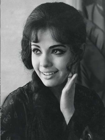 1)-cutest & sweetest faces of bollywood-Mumtaz