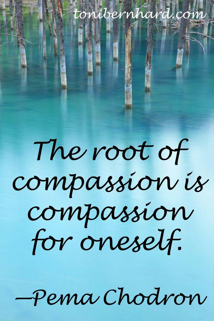 Empathy - Wikipedia