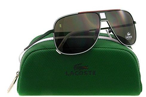 707aa5a382 Imitation Fake Lacoste Limited Edition Sunglasses