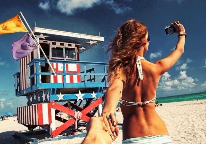 Отдых в Майами: ожидание и реальность - Личное впечатление