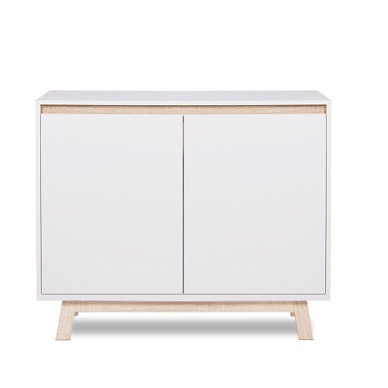 optra_compact_sideboard2_4