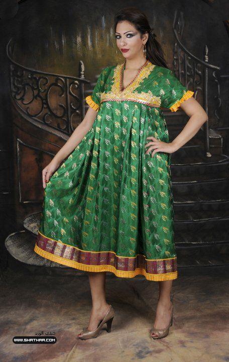 صور اشيك دراعات خليجية صور دراعات كويتية كشخة دراعات للعيد دراعات استقبال للبيت Sewing Dresses Traditional Outfits Fashion