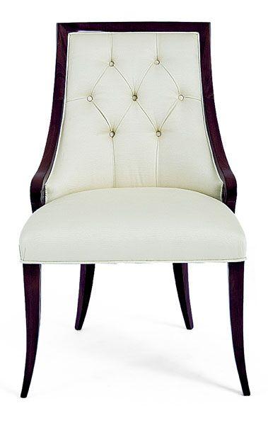 17 mejores ideas sobre respaldos de sillas en pinterest ...