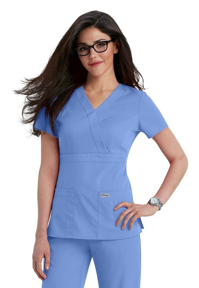 Greys Anatomy Scrubs Canada Choice Image Human Body Anatomy