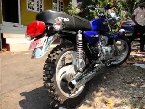 129 Best Yamaha Rx 100 Images On Pinterest Projects Angel And