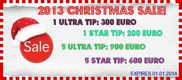 1 years predictions only 900 euro www.pointerbet.com