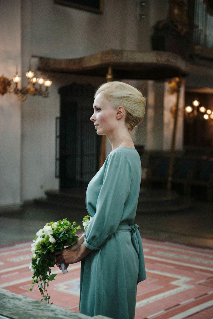 BRÖLLOPSFOTOGRAF BRAND & BRINDLE // www.brandochbrind... // maja@brandochbrin... #wedding #love #kärlek #bröllopsdag #porträtt #bröllopsporträtt #bröllopsklänning  #bröllop #bröllopstockholm #bröllopsödermalm