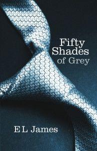 50 Shades of Grey Summary